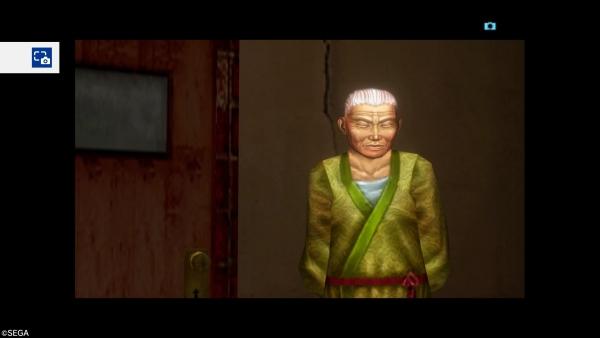 シェンムーIIプレイ日記166