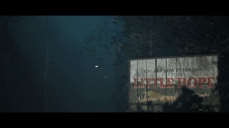 『リトルホープ』レビュー02
