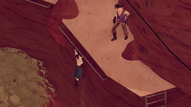 『El Hijo - A Wild West Tale』レビュー16